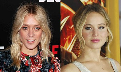 Chloe Sevigny Slams Jennifer Lawrence, Calls Her 'Annoying' and 'Too Crass'