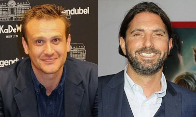 Jason Segel and Drew Pearce Team Up for 'Lego Movie' Spin-Off 'Billion Brick Race'
