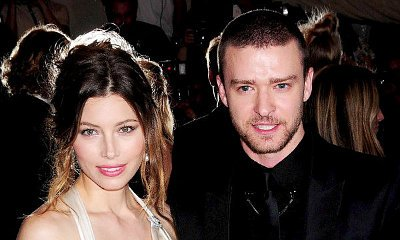 Jessica Biel and Justin Timberlake Enjoy Final Date Night Before Baby's Arrival