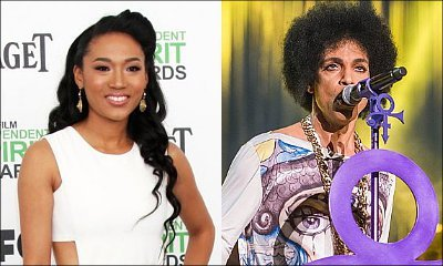 'The Voice' Alum Judith Hill Reacts to Lawsuit Over Her Duet Album With Prince