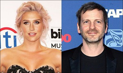 Kesha Wins First Round in Dr. Luke Case