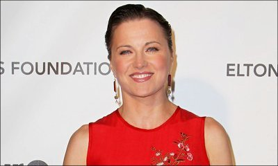 Lucy Lawless Tapped to Star on Starz's 'Ash vs. Evil Dead'