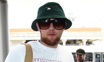 Mac Miller Sued Over Illegal Sample on Song He Gave Away for Free