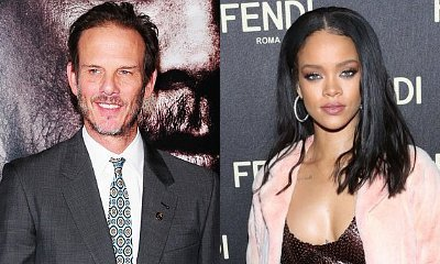 Producer Peter Berg to Develop Rihanna's Documentary