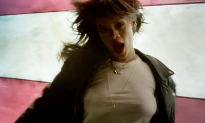 Rihanna's New Song 'American Oxygen' Previewed in March Madness Commercial