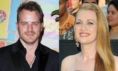 Rob Kazinsky Is FOX's 'Frankenstein', Mireille Enos Joins Shonda Rhimes' 'Catch'