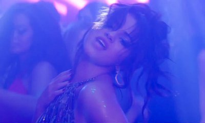 Selena Gomez Rules the Dance Floor in Zedd's 'I Want You to Know' Music Video