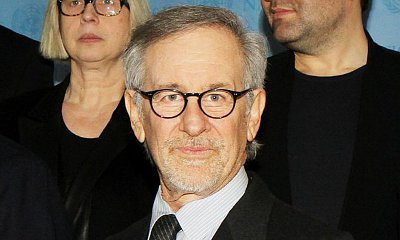 Steven Spielberg to Direct 'Ready Player One' for Warner Bros.