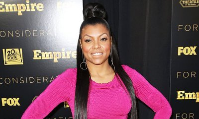 Taraji P. Henson Issues Apology to Glendale Police for Racial Profiling Claim