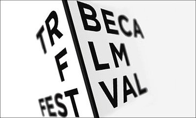 Tribeca Film Festival Announces the Rest of This Year's Lineup