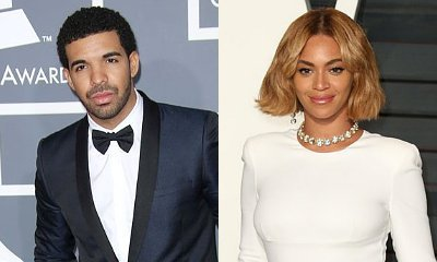 Drake Confirms Beyonce Collaboration on 'Views From the 6' Album