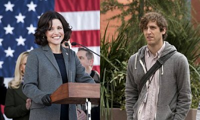 HBO Gives 'Veep' and 'Silicon Valley' Early Renewals