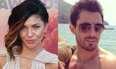 Jessica Szohr and Hayden Panettiere's Ex Scotty McKnight Are Reportedly Dating