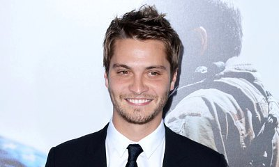 Luke Grimes Added to 'Magnificent Seven' Remake