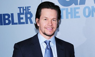 Mark Wahlberg to Star in Boston Marathon Bombings Movie 'Patriots' Day'