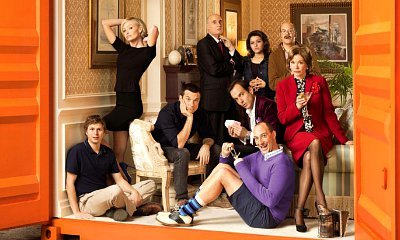 More Episodes of 'Arrested Development' Are Coming, Producer Says