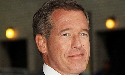 Report: NBC Investigates More Potential Fabrications by Brian Williams