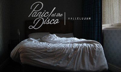 Panic at the Disco Back With New Song 'Hallelujah'