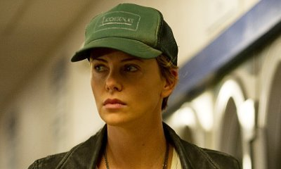 Personal Traumatic Experience Helps Charlize Theron Relate to 'Dark Places' Role