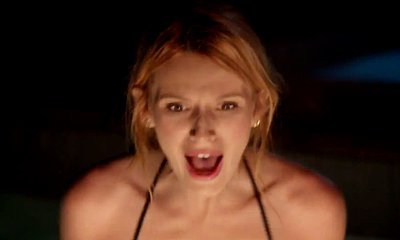 First Trailer for 'Scream' TV Series: Bella Thorne Among the First Victims