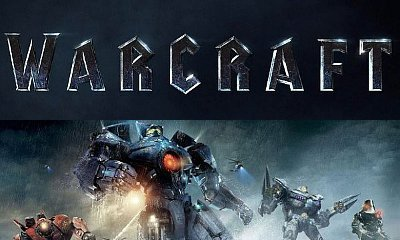 'Warcraft' and 'Pacific Rim 2' Moved Back to Summer