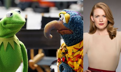 ABC Picks Up 'Muppets' Revival and Shonda Rhimes Thriller to Series, Renews 'Agent Carter'
