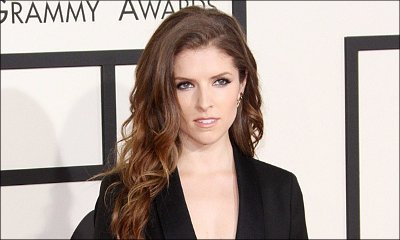 Anna Kendrick Stopped by Drug Dog for Carrying 'Planted' Cocaine