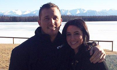 Bristol Palin Breaks Silence on Canceled Wedding to Dakota Meyer