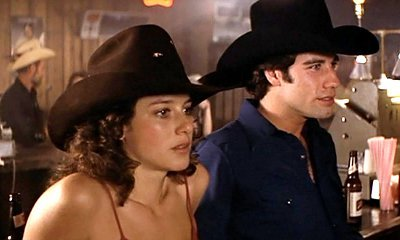 FOX Developing 'Urban Cowboy' Remake