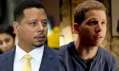 FOX Fall 2015 Line-Up Includes Expanding 'Empire' and 'Minority Report' Series