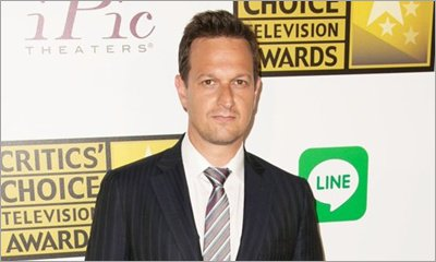 Josh Charles Joins 'Masters of Sex' After Leaving 'The Good Wife'