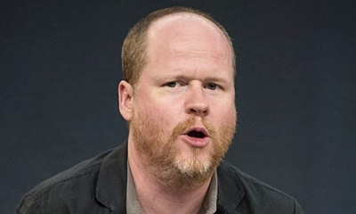 Report: Joss Whedon Eyed for 'Star Wars' Movie