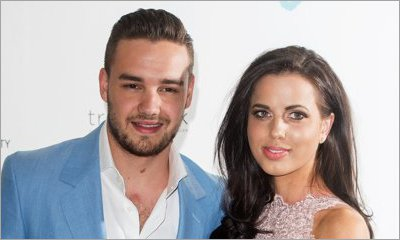Liam Payne NOT Planning a Wedding Just Yet
