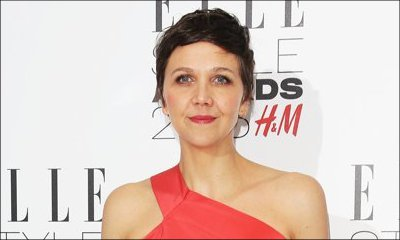 Maggie Gyllenhaal, 37, Told She Was Too Old to Play 55-Year-Old's Girlfriend