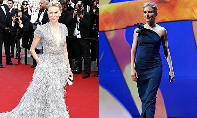 Naomi Watts and Sienna Miller Wow at Cannes Film Festival Opening Ceremony