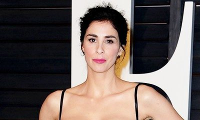 Sarah Silverman to Star in Andy Samberg's Lonely Island Movie