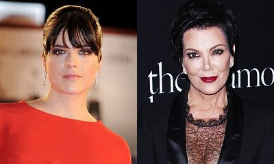 Selma Blair Tapped to Play Kris Jenner on 'American Crime Story'