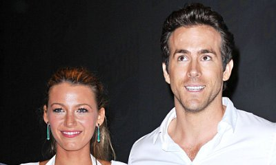 Blake Lively and Ryan Reynolds Have NOT Drifted Apart Despite Busy Schedules