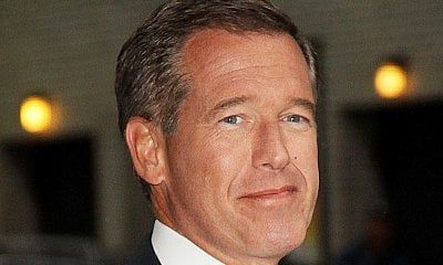 Brian Williams Will Stay on NBC, but Not as 'Nightly News' Anchor