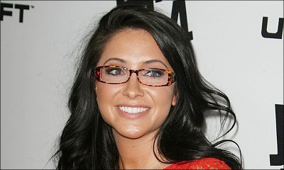 Bristol Palin Doesn't Regret Being Pregnant, Says It 'Was Actually Planned'