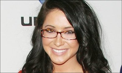 Bristol Palin Is Pregnant With Her Second Child