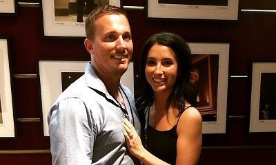 Bristol Palin's Baby Daddy Is Allegedly Dakota Meyer