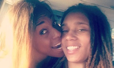 WNBA Star Brittney Griner Files for Annulment of Her Marriage, Glory Johnson Feels 'Blindsided'