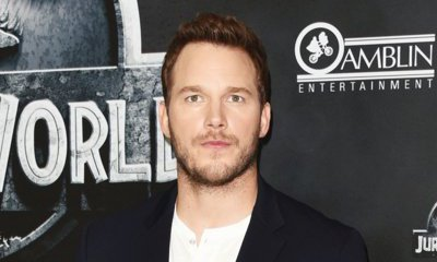 Chris Pratt Says He Feels 'Remorse' for the Animals He Killed During Recreational Hunting
