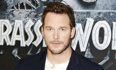 Chris Pratt Is Wanted for 'Hawaii Five-0'