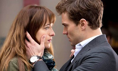 Dakota Johnson and Jamie Dornan Are Not Signed for 'Fifty Shades of Grey' Spin-Off