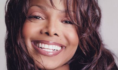 Janet Jackson's First Album in 7 Years to Arrive This Fall Through Own Label