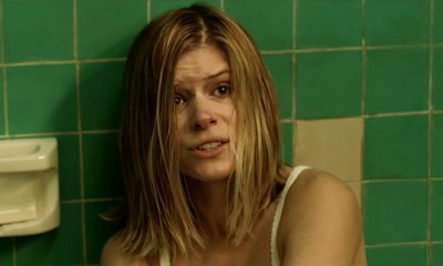 Kate Mara Is Held Hostage in 'Captive' First Trailer