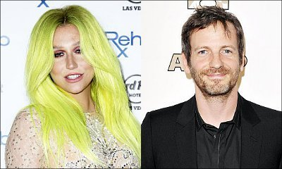 Kesha Includes Sony in Dr. Luke Lawsuit for Allegedly Putting Female Artists in 'Physical Danger'