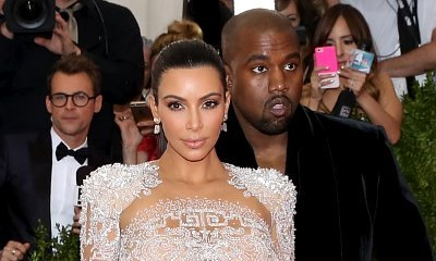 Kim Kardashian and Kanye West Ask Judge to Put an End to Engagement Video Lawsuit
